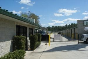 Interstate Mini Storage - Gainesville - 2707 SW 40th Blvd - Photo 2