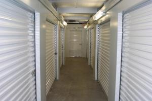 Interstate Mini Storage - Gainesville - 2707 SW 40th Blvd - Photo 3