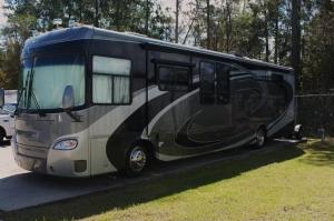 Interstate Mini Storage - Gainesville - 2707 SW 40th Blvd - Photo 6