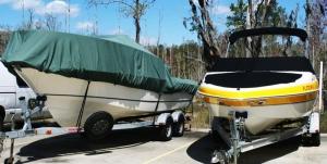 Interstate Mini Storage - Gainesville - 2707 SW 40th Blvd - Photo 7