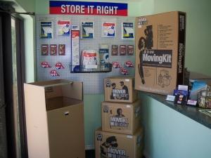Interstate Mini Storage - Gainesville - 2707 SW 40th Blvd - Photo 8