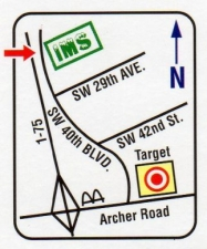 Interstate Mini Storage - Gainesville - 2707 SW 40th Blvd - Photo 9