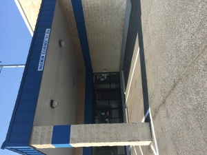 Image of AAAA Self Storage & Moving - Virginia Beach - 5040 Ferrell Pkwy Facility on 5040 Ferrell Pkwy  in Virginia Beach, VA - View 4