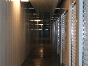 AAAA Self Storage & Moving - Virginia Beach - 1940 Kempsville Rd - Photo 3