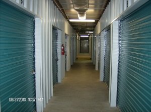 AAAA Self Storage & Moving - Virginia Beach - 3212 Dam Neck Rd - Photo 4