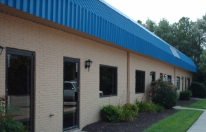 AAAA Self Storage & Moving - Colonial Heights - 400 E Ellerslie Ave - Photo 7