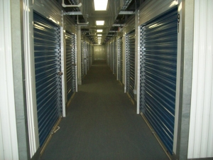 Image of AAAA Self Storage & Moving - Norfolk - 625 Campostella Rd Facility on 625 Campostella Rd  in Norfolk, VA - View 4