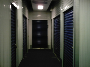 Image of AAAA Self Storage & Moving - Norfolk - 110 E 22nd St Facility on 110 E 22nd St  in Norfolk, VA - View 2