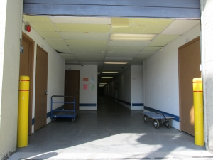 Image of AAAA Self Storage & Moving - Norfolk - 110 E 22nd St Facility on 110 E 22nd St  in Norfolk, VA - View 3