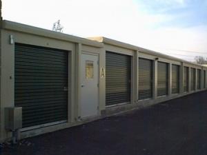 AAAA Self Storage & Moving - Mechanicsville - 8530 Richfood Rd - Photo 3