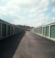 AAAA Self Storage & Moving - Mechanicsville - 8530 Richfood Rd - Photo 6