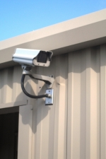 AAAA Self Storage & Moving - Mechanicsville - 8530 Richfood Rd - Photo 7