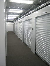 AAAA Self Storage & Moving - Richmond - 1400 Chamberlayne Avenue - Photo 6