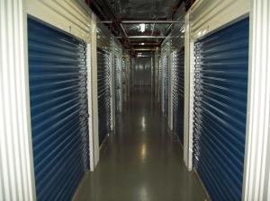 AAAA Self Storage & Moving - Arlington - 2305 S Walter Reed Dr - Photo 2