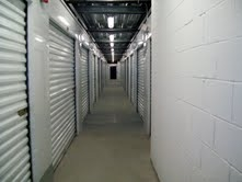 Image of AAAA Self Storage & Moving - Norfolk - 408 E 18th St Facility on 408 E 18th St  in Norfolk, VA - View 2