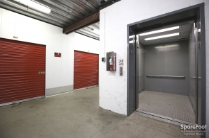 AA Universal Self Storage - Photo 7