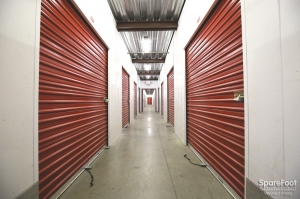 AA Universal Self Storage - Photo 8
