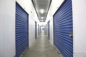 AA Universal Self Storage - Photo 10