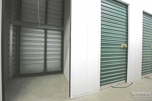 AA Universal Self Storage - Photo 11