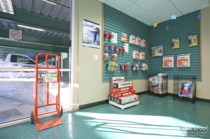 AA Universal Self Storage - Photo 12