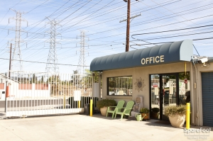 Photo of Golden State Storage - Northridge