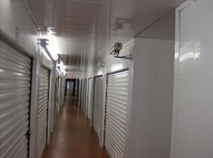 Reynolda Storage & Business Centre - Photo 4
