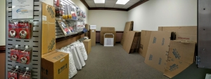 Reynolda Storage & Business Centre - Photo 5