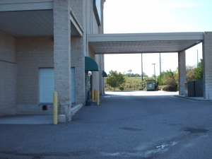 Myrtle Beach Storage & Business Centre - Photo 5