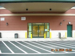 Image of Ballantyne Commons Storage Centre Facility on 5527 Ballantyne Commons Pkwy  in Charlotte, NC - View 2