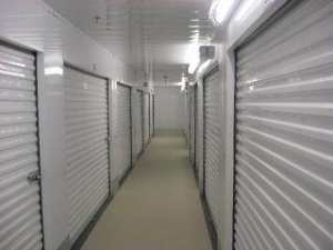 Image of Ballantyne Commons Storage Centre Facility on 5527 Ballantyne Commons Pkwy  in Charlotte, NC - View 4