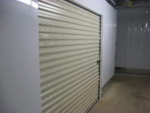 Image of Slate Storage - Rocky River Facility on 13534 Plaza Road Extension  in Charlotte, NC - View 2