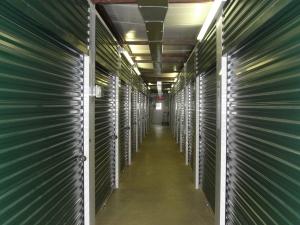 Access Self Storage of Manalapan - Photo 3