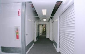 Access Self Storage of Bernardsville - Photo 5