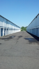 Image of A Self Storage of Little Ferry Facility on 50 Bergen Turnpike  in Little Ferry, NJ - View 3