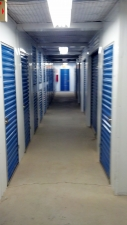 Image of A Self Storage of Little Ferry Facility on 50 Bergen Turnpike  in Little Ferry, NJ - View 4