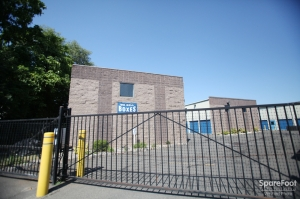 Image of Access Self Storage of Wayne Facility on 575 State Route 23  in Wayne, NJ - View 4