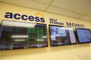 Access Self Storage of Wayne - Photo 16