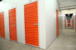 Picture Of Access Self Storage Of Long Island City