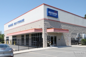 Image of Access Self Storage of Franklin Lakes Facility on 574 Commerce St  in Franklin Lakes, NJ - View 4