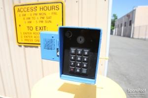 Access Self Storage of Haledon - Photo 4