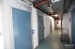 Access Self Storage of Haledon - Photo 10
