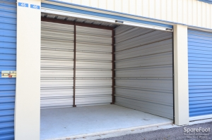 Picture of AAA Alliance Self Storage - Humble