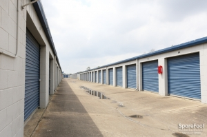 Picture of AAA Alliance Self Storage - Houston