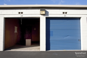 Storage Etc. - Anaheim - Photo 5