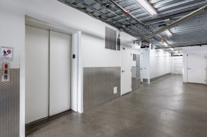 Image of Storage Etc. - Long Beach Facility on 2911 Redondo Ave  in Long Beach, CA - View 3