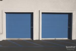 Storage Etc. - Woodland Hills - Photo 10