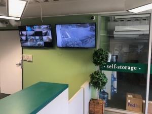 Storage Etc. - Woodland Hills - Photo 11