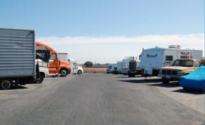 Storage Etc. - Carson - Photo 5