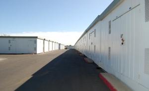 Storage Etc. - Carson - Photo 6
