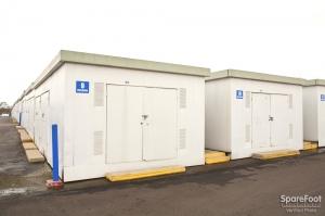 Storage Etc. - Carson - Photo 10